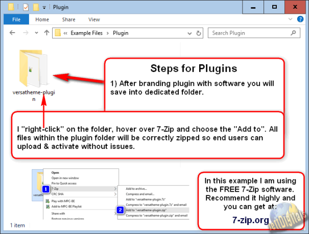 how-to-correctly-zip-plugins